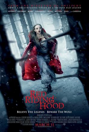 red_riding_hood_ver2